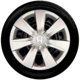 Calota Aro 14 Honda Civic City Fit G461 - Grid calotas