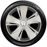 Calota Aro 14 Honda Fit Civic City G451 - Grid calotas