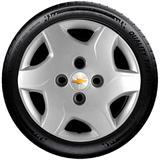 Calota Mod. Original Aro 13 Chevrolet Corsa Celta Classic G042 - Grid calotas