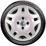 Calota Mod. Original Aro 13 Volkswagen Gol Parati Saveiro G1 G2 G021 - Grid calotas