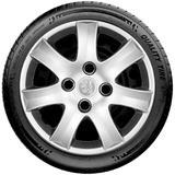 Calota Mod. Original Aro 14 Peugeot 206 208 207 307 G867 - Grid calotas