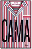 Cama - Rocco
