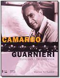 Camargo guarnieri: expressoes de uma vida - Edusp
