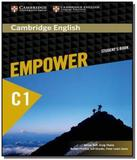 Cambridge english empower advanced sb