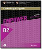 Cambridge english empower upper-intermediate wb 01