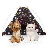 Caminha Tenda Toca Para Cães Cachorros Gatos - Pet import