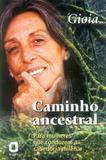 Caminho Ancestral - Ágora