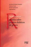 Caminhos da Construção - Reflexões Sobre Projetos Didáticos de Gênero - Mercado de letras