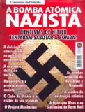 Caminhos da Historia - Nº05 - Sampa (revista)