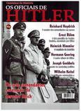 Caminhos da Historia - Nº06 - Sampa (revista)