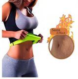 Camiseta Modeladora Abdominal Hot Regata Redutora de Medidas Shapers Neoprene - Compre na net