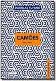 Camoes: lirica - epica - colecao na sala de aula - Moderna - paradidaticos
