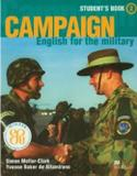 Campaign sb 2 - Macmillan