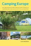 Camping Europe - Affordable travel press