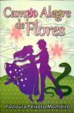 Campo Alegre de Flores - All print