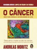 Cancer nao e uma doença, e um mecanismo de cura, o - Madras