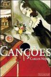 Cançoes - Garamond