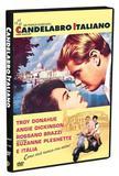 Candelabro Italiano - Warner home video