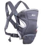 Canguru Baby Carrier Natural Fit 3 em 1  Nuk