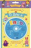 Cantando meu nome - O livro do Enzo