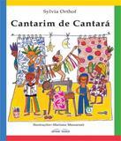 Cantarim De Cantara - Rovelle