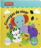 Cantigas De Ninar - Dcl