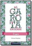 Canto brasilia - Thesaurus