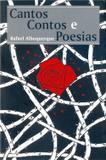 Cantos, Contos e Poesias - Rf