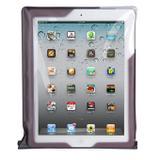 Capa a prova dágua para iPad, iPad2 e Tablet - Dicapac