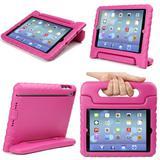 Capa Anti Impacto Ipad 2 3 4 Apple Anti Choque Infantil com Alça