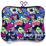 Capa Case Para Netbook E Tablet Angry Birds 10 Abn12001u30 Santino
