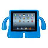 Capa de iPad Infantil Anti-Impacto Amigo Azul Mybag - iPad Mini 1, 2 e 3
