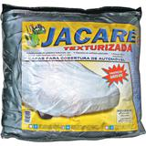 Capa Externa para Automóvel Jacaré Plus Bezi