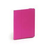 Capa fólio universal para Tablets de 7 à 8 rosa - Geonav