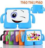 Capa Ibuy Kids Tablet Samsung 9.6 T560 T561