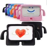 Capa Infantil Ibuy Tablet Samsung 7' Tab3 Lite T116 T210 T230