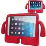 Capa Ipad Mini Anti Impacto Infantil Braçinhos iGuy (Mini 1 2 3 4) - Ibuy