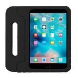 Capa Maleta Infantil Para Tablet Apple Ipad 2 3 4 - Lka