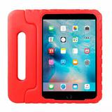 Capa Maleta Infantil Para Tablet Ipad Ipad 2 / Ipad 3 / Ipad 4 Geração - Lka