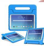 Capa P/ Tablet Samsung Galaxy Tab E 9.6 T560 T561 Antishock - Lk