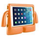 Capa para Ipad Air 1 Air 2 Anti Choque e Impacto Infantil Emborrachada iGuy - Ibuy