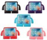Capa para Ipad Pro 9.7 Apple A1673 A1674 A1675 Anti Impacto Infantil iGuy - Ibuy