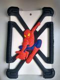 Capa para Tablet 7 polegadas Homem Aranha - Universal
