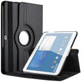 Capa para Tablet Samsung Galaxy Tab 4 10.1 T530 T531 T535 Giratória - Lucky