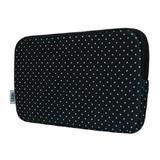 Capa para Tablet Stillo Class Neo Ziper 10 polegadas