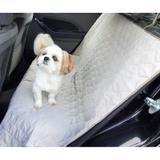 Capa Protetor de Banco de Carro para Pets - Isabel cristina