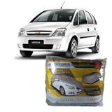 Capa Protetora Chevrolet  Meriva Com Forro Total (M287) - Carrhel