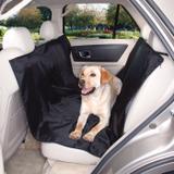 Capa Protetora De Banco Carro Pet Gato Cão - Western