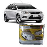 Capa Protetora Ford  Focus Com Forro Total (G288) - Carrhel