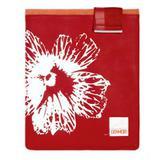 Capa Protetora - Vermelha - Para Tablets De Até 10.1 - Golla bags